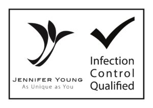 Infection_Control_Course_Logo